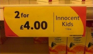 Innocent_Kids
